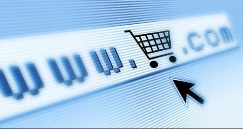 10 manières de marketer son site de e-commerce en Chine