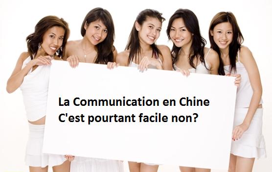 5 éléments indispensables pour communiquer en Chine