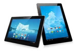 L'utilisation des tablettes explose en Chine
