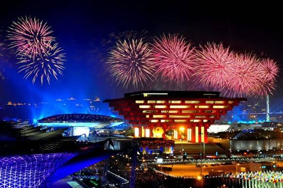 Les résolutions 2015 de Marketing-Chine