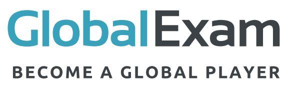 Global Exam sur le marché des plateformes de préparation au HSK