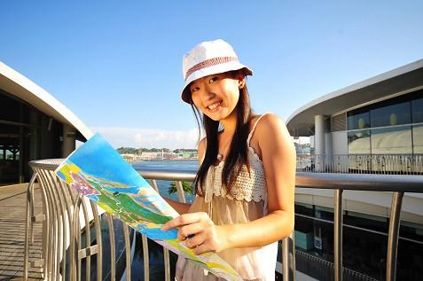 Attirer des touristes chinois hors saison, c'est possible !
