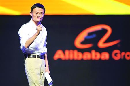 Faire du Storytelling, une arme Marketing puissante en Chine