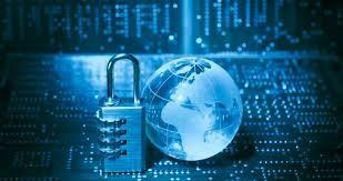 Baidu investit dans la sécurité en ligne en achetant Anquanbao