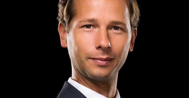 Interview : découvrez qui se cache derrière Harold Parisot, le fondateur du Chinese Business Club