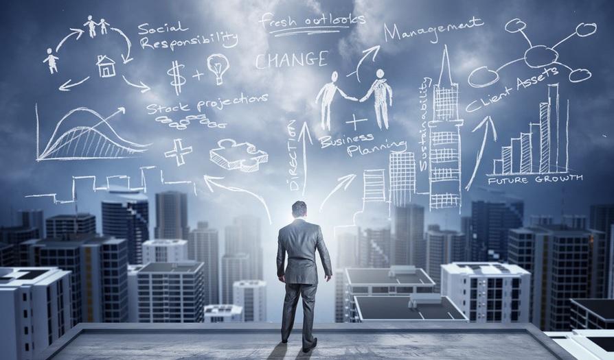 20 conseils pratiques pour les PDG basés en Chine