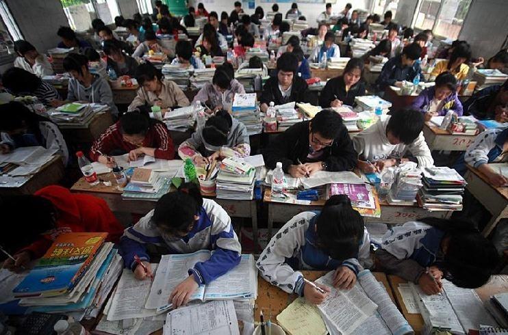 Ecoles Internationales : Les Clés pour Comprendre le Marché de l'Education en Chine