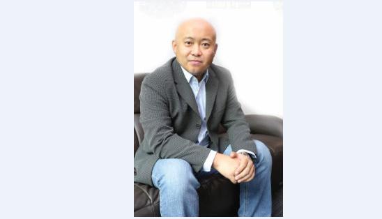 Interview de Jean Yves Lu sur la rapide évolution d'Epermarket