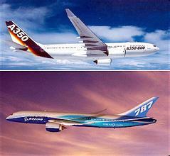 Les voyageurs chinois encore plus nombreux dans les avions !