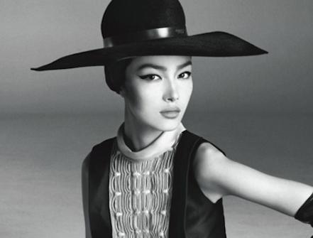 Le marché du Luxe féminin chinois représente 19 milliards de dollars