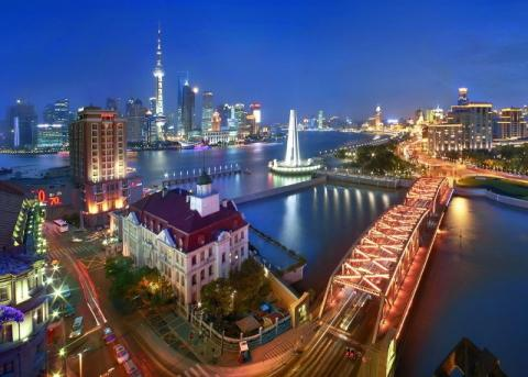Maitriser le webmarketing B2B en Chine