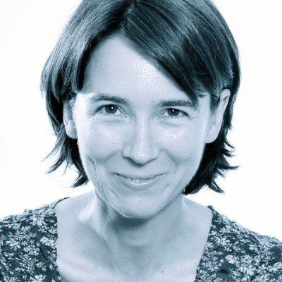 «Doit on toujours donner la face aux Chinois ?» Interview de Anne Laure Monfret