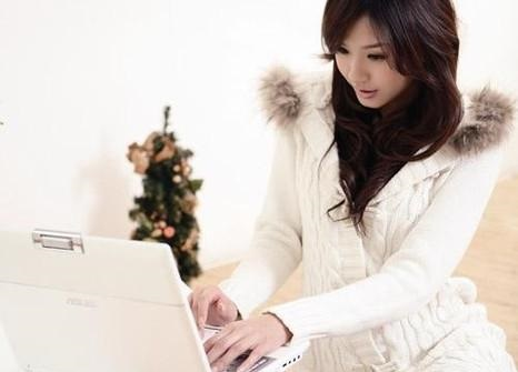 L'importance de la présence en ligne pour les marques de cosmétiques en Chine