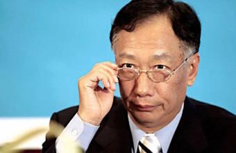 Un Expat en Chine doit-il forcément parler chinois pour bien manager une société ?