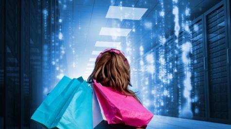 Qu'est ce qui fait la réussite de son e-commerce en Chine en 2021