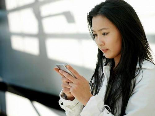 WeChat va-t-il révolutionner le mobile shopping  ?
