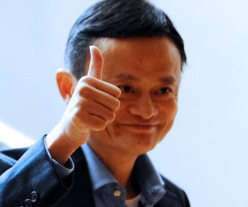 Le e-Commerce chinois atteindra 1.1Trillion de dollars d'ici 2020 !