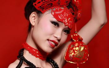 10 nouvelles tendances de consommation pour le Nouvel An chinois