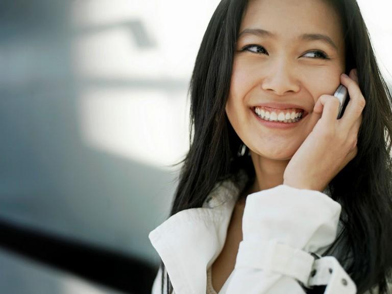 Les sites e-commerce au delà des frontières chinoises