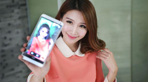 En 2015, presque 500 millions de smartphones ont été vendusen Chine!