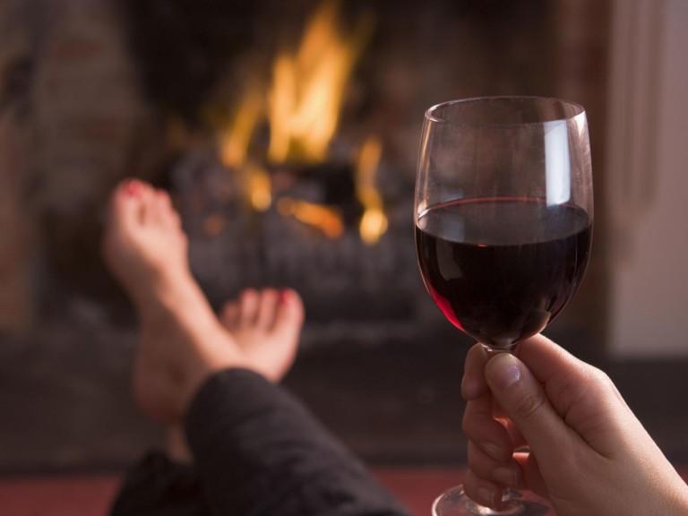 Les clés du succès pour promouvoir votre vin en Chine !