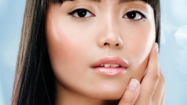 Pourquoi les marques de cosmétique importées ont la cote en Chine !