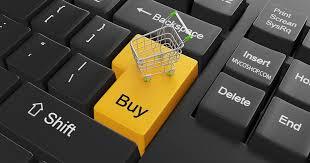 15 astuces pour réussir votre stratégie e-commerce en Chine