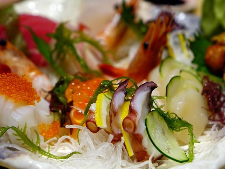 Les astuces Wechat pour les entreprises alimentaires et boissons en Chine