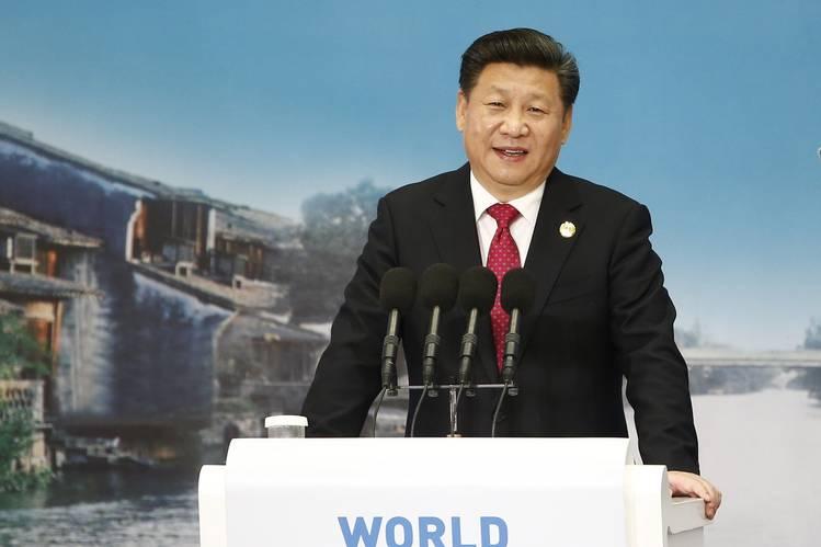 L'influence du gouvernement chinois dans les réseaux sociaux en Chine