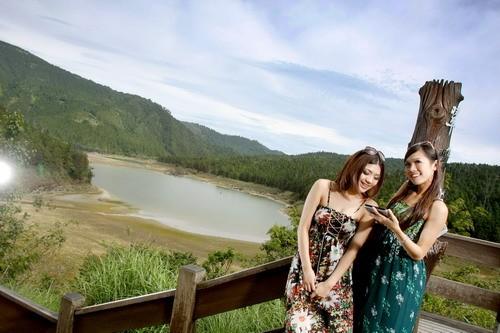 Le Guide pour attirer des touristes chinois (pour les professionnels du Tourisme)