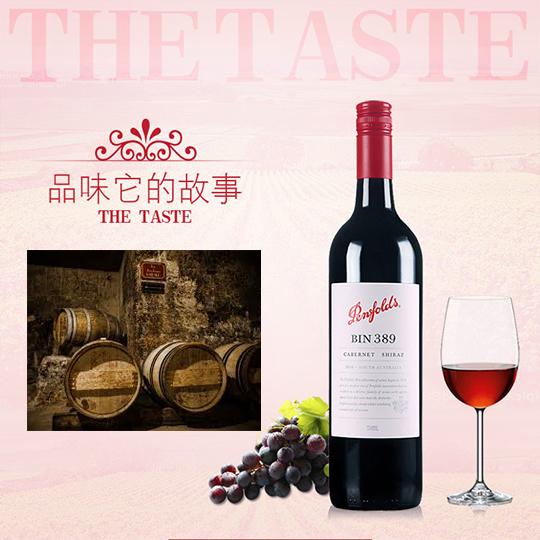 Le prochain grand challenge du marché du vin en Chine : le e-Commerce
