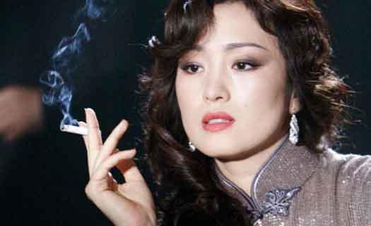 Comment séduire les distributeurs de produits de beauté en Chine