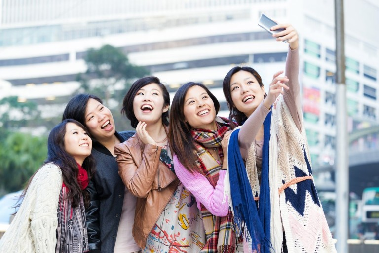 Les Millennials en Chine : Votre Nouveau Défi