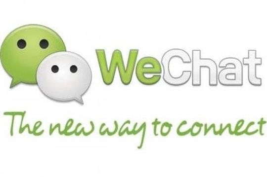 Comment Wechat est-il arrivé sur la première marche des réseaux sociaux ?