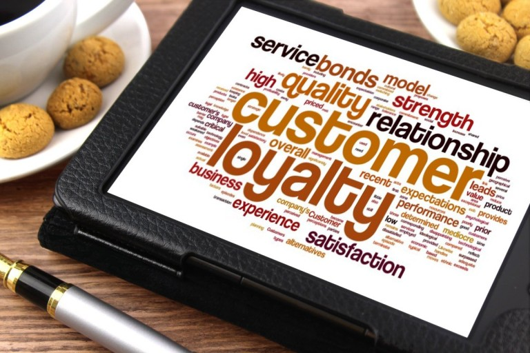 Pourquoi et comment digitaliser l'expérience client en Chine?