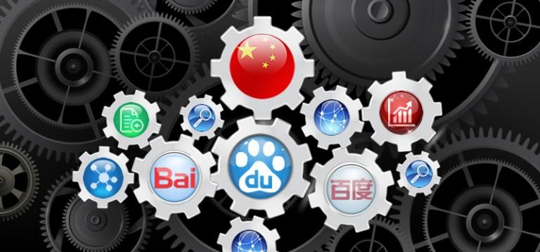 Comment avoir un bon référencement sur Baidu, en 2020?
