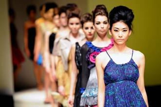 La Mode écoresponsable Made in China, vous y croyez ?
