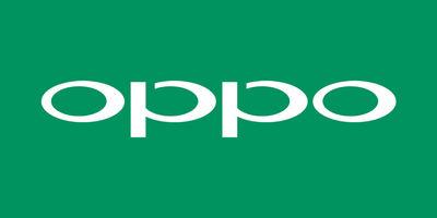 #Chine OPPO se fait remarquer sur le marché des smartphones