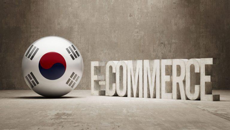TMall et le succès des marques coréennes