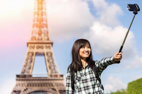 Guide pour comprendre ces nouveaux voyageurs chinois
