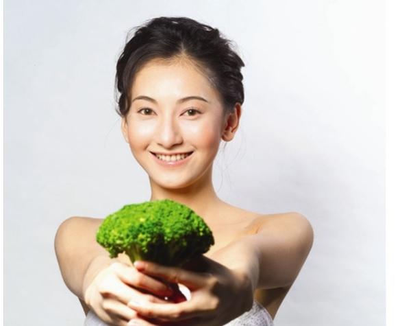 5 conseils pour réussir dans le secteur de l'Alimentaire en Chine