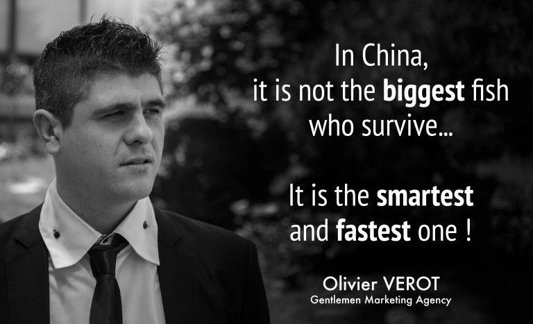 Les 5 plus GROS Problèmes des Entreprises Françaises en Chine