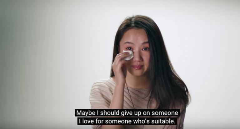 Top 5 des publicités chinoises les plus cool