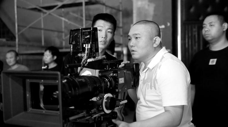 5 Étapes pour Réussir votre Stratégie de Marketing Vidéo en Chine
