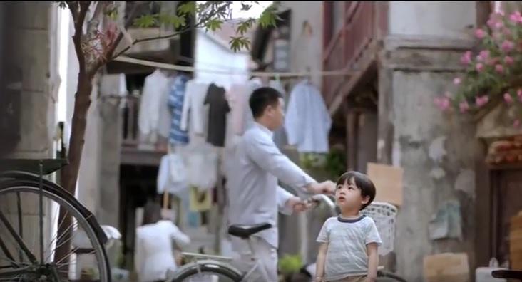 Carrefour Investit sur sa Réputation en Chine