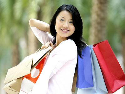 Comment attirer des touristes chinois dans son magasin ?