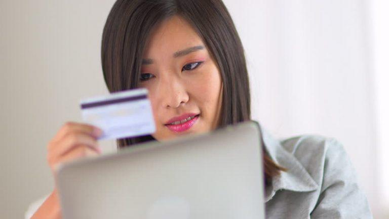 L'importance de l'e-commerce en Chine dans les 5 prochaines années