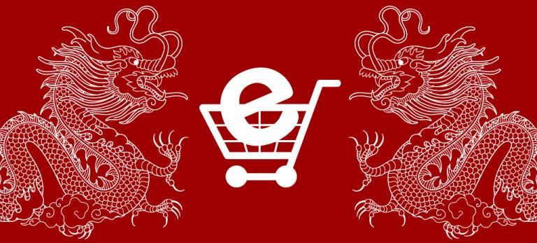 Les nouvelles politiques sur l'e-commerce en Chine