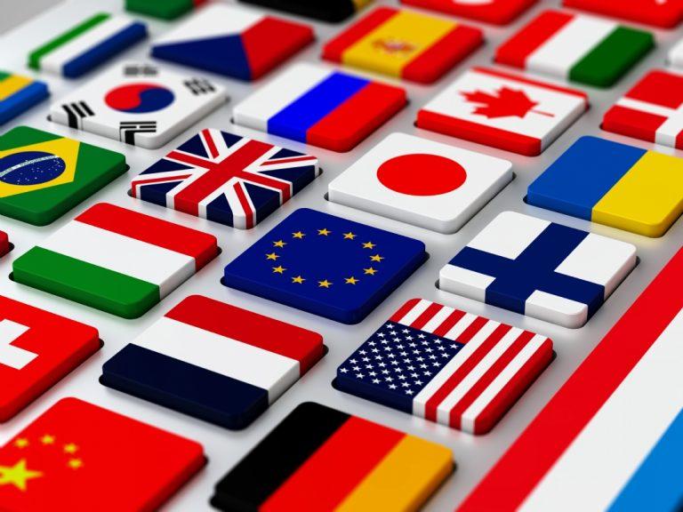 Pourquoi les chinois aiment acheter des produits importés via le E-Commerce transfrontalier