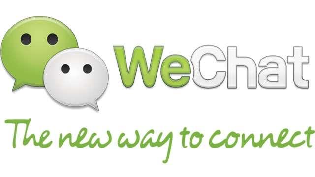 Phase de maturité pour WeChat en Chine